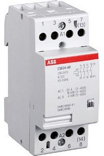 abb-esb24-40