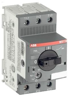 abb-ms132